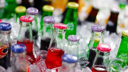 Науковці обґрунтували користь популярного газованого напою - фото 1