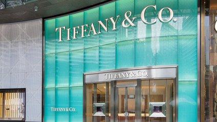 Як у кіно! В Tiffany & Co тепер можна поснідати - фото 1