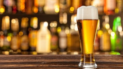 Учені довели, що незалежні люди п'ють більше - фото 1