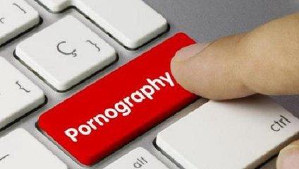 В Індії створили додаток для боротьби з порнозалежністю - фото 1
