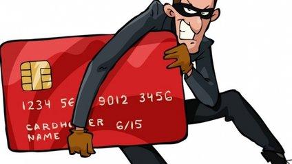 Приватбанк попереджає про нове шахрайство - фото 1