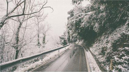 На 12 листопада синоптики прогнозували потепління - фото 1