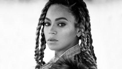 Beyonce опублікувала архівні фото групи Destiny's Child - фото 1