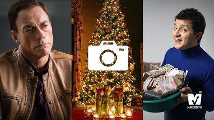 Зеленський розповів про долю Сватів і найкращі серіали грудня: 30 листопада у трьох фото - фото 1