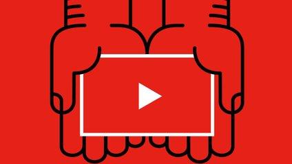 У мобільному додатку YouTube з'явилася корисна функція - фото 1