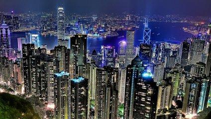 Найвідвідуваніше місто в 2017 році - фото 1