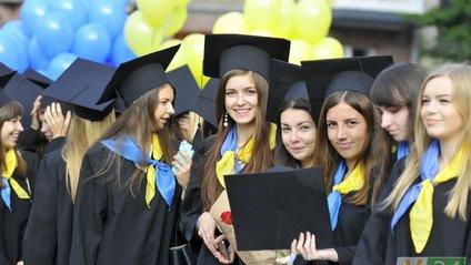 Студентам підвищили стипендії - фото 1