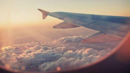 Небо змушує бути емоційнішим - фото 1