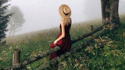 Вражаючі знімки українських пейзажі - фото 1