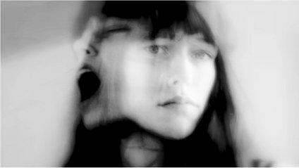 1 з кожних 11 психічно хворих людей може мати аутоімуннийрозлад - фото 1