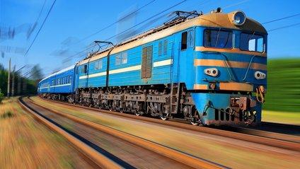 Ось якому поїзду присвоїли №1 - фото 1