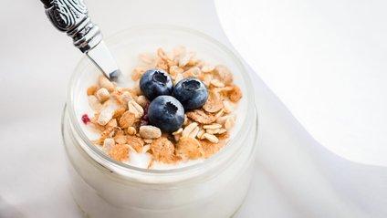 Названа вагома причина відмовитися від вівсянки на сніданок - фото 1