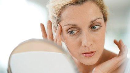 Фахівці розповіли, чому неможливо зупинити старіння - фото 1