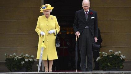 Єлизавета ІІ та принц Філіп святкують 70 років шлюбу - фото 1