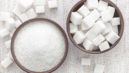 Науковці зробили несподівану заяву, пов'язану з цукром - фото 1