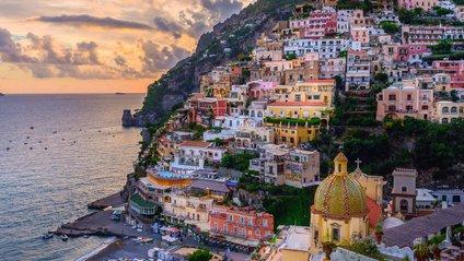 В Італії планують ввести новий податок - фото 1