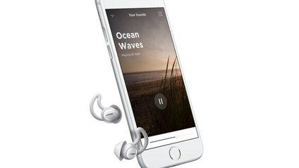 Компанія Bose створила ідеальні навушники для сну - фото 1