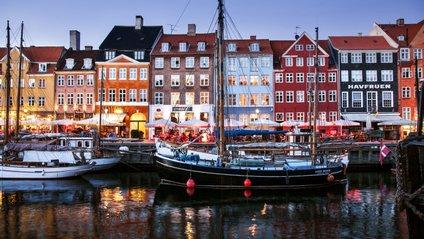 Ось воно - найрозумніше місто світу - фото 1