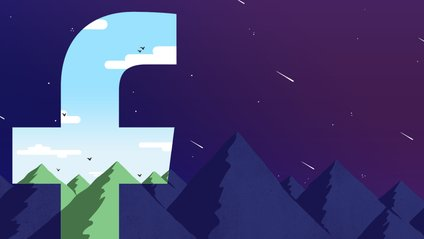 Facebook позбавить основної функції сторонні додатки - фото 1