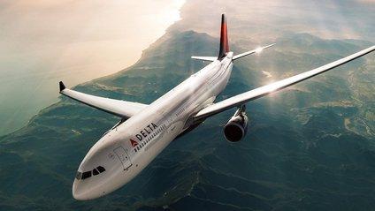 У США за секс на борту літака парі загрожує чималий штраф - фото 1