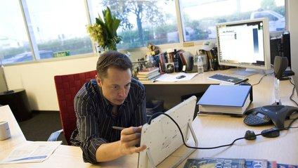 Ілон Маск дбає про підлеглих - фото 1