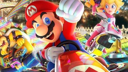 Фанати комп'ютерної гри змусили уряд Японії переглянути закон - фото 1