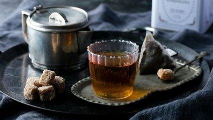 Вчені здивували заявою, як чай впливає на креативність - фото 1