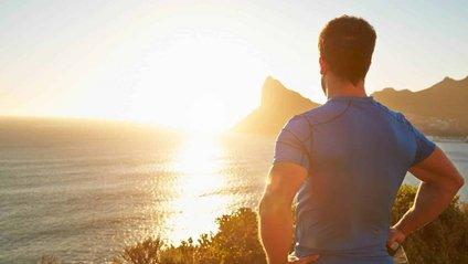 Як зберегти здоров'я: 10 порад дієтолога - фото 1