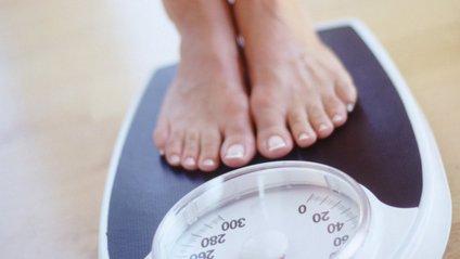 Картинки по запросу фото вага тіла
