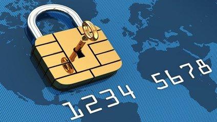 У банківські карти вмонтують новий вид захисту - фото 1