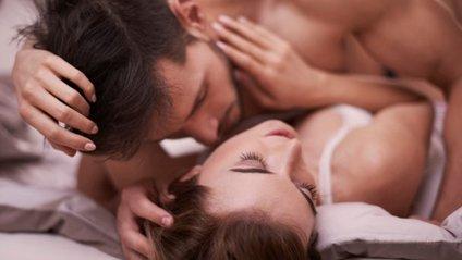 Ці вчинки роблять ваш секс нудним і монотонним - фото 1