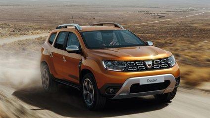 Популярний в Україні автомобіль отримає електричну версію - фото 1