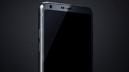 LG планує кардинально змінить стратегію випуску смартфонів - фото 1