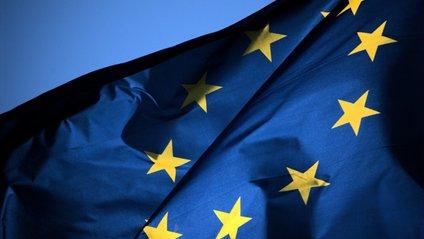 Стало відомо, які країни можуть вступити в ЄС до 2025 року - фото 1