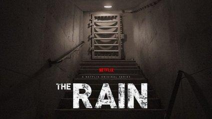 Дощ: трейлер моторошного серіалу від Netflix - фото 1