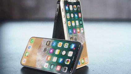 Оприлюднено терміни виходу в продаж нового iPhone - фото 1