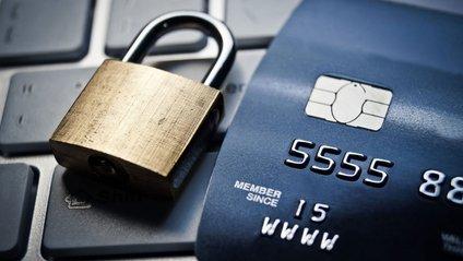 Кредитні карти навчаться відрізняти голос власника - фото 1