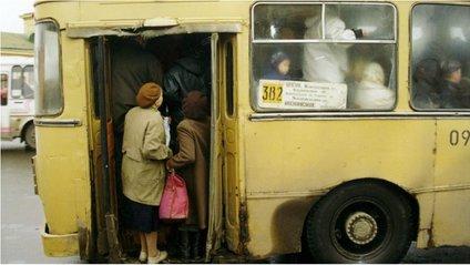 Проїзд подорожчав на 1 гривню, до 6 гривень - фото 1