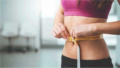 Фахівці відстежили стан здоров'я 25 тисяч людей з ожирінням - фото 1