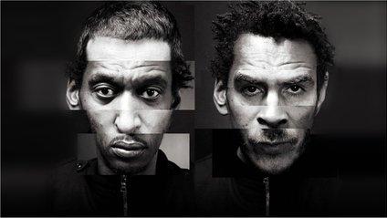 До Києва Massive Attack привезуть своє знамените шоу - фото 1