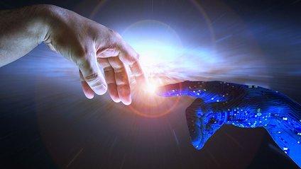 Науковці показали як ще можна використовувати штучний інтелект - фото 1