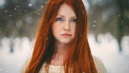 Догляд за волоссям: найпоширеніші помилки взимку - фото 1