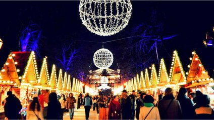 У новорічну ніч в Україні забезпечували безпеку понад 8 тисяч поліцейських - фото 1