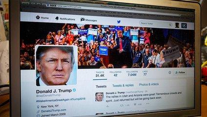 Twitter не блокуватиме акаунти світових лідерів - фото 1