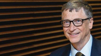Білл Гейтс назвав свої улюблені онлайн-ресурси, які розширюють кругозір - фото 1