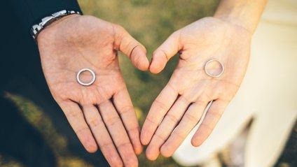 Юристи назвали день, коли люди найчастіше розлучаються - фото 1