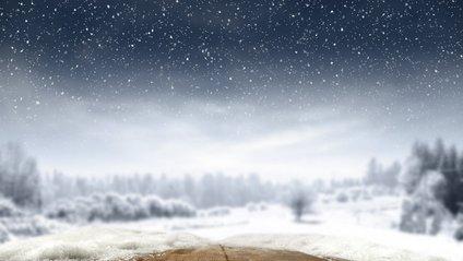 Синоптик попередила про погіршення погоди в Україні - фото 1
