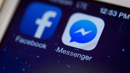 Цукерберг розповів про оновлення у стрічці новин Facebook - фото 1