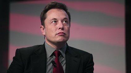Ілон Маск переплутав секс-вечірку з корпоративом - фото 1