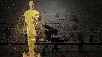 Фільм Рівень Чорного не потрапив у номінацію на Оскар 2018 - фото 1